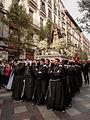 Madrid - Procesión de la Soledad - 7296.jpg