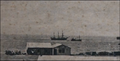 Madryn in 1880 (2).png