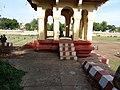 Madurai theppakulam artitucher.jpg