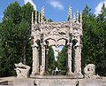 Maerchenbrunnen1 Schulenburgpark.JPG