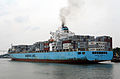 Maersk Damietta (ship, 2008) 001.jpg