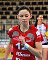Magdalena Jagodzińska 2016 02.jpg