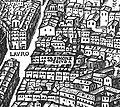 Maggi 1625 – Santi Simone e Giuda.jpg