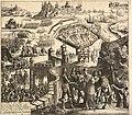 Magna Britannia Divisa 1642.jpg