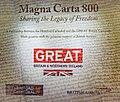 Magna Carta Tour at New-York Historical Society (22109543855).jpg