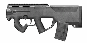 Magpul PDR Sideview.png