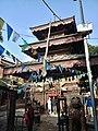 Mahalaxmi Temple, Patan1.jpg