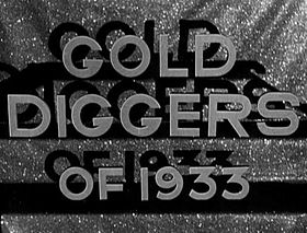 MainTitle3GoldDigs1933Trailer.jpg