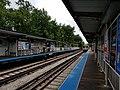 Main Station 20180806 (103).jpg