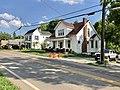 Main Street, Alexandria, KY (50226452628).jpg