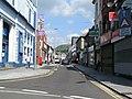 Main Street, Porth - geograph.org.uk - 860405.jpg