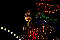 Main Street Electrical Parade (14261249602).jpg