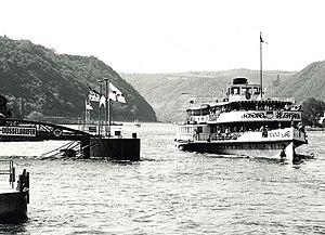 Mainz (ship, 1929) 005.JPG