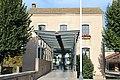 Mairie Igé Saône Loire 1.jpg