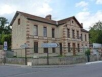 Mairie de Liverdy-en-Brie (1).jpg