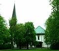 Maisinger Platz Kath. Pfarrkirche St. Joachim Muenchen-1.jpg