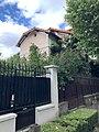 Maison 52 avenue Joinville - Nogent-sur-Marne (FR94) - 2020-08-25 - 2.jpg