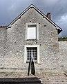 Maison 8 rue Jouy Provins 2.jpg