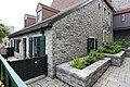 Maison Grenon 1763 02.jpg