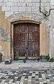 Maison de la Mothe in Narbonne (2).jpg