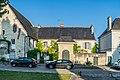 Maison du Prieur in Beaulieu-les-Loches 02.jpg