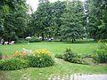 Maisons-Alfort France Le parc du Moulin Brûlé sur l'Ile de Charentonneau.jpg