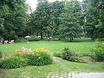 Maisons alfort u wikipédia