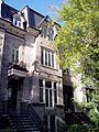 Maisons Janvier-Arthur-Vaillancourt 10.jpg