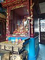 Maitreya Buddha, Songbai Temple.jpg