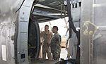 Maj. Gen. Williams visit 140828-Z-OX391-079.jpg