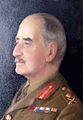 Major General William B Hickie (portrait).jpg