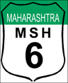 Major State Highway 6 (Maharashtra).png