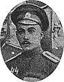 Makary Nik. Andruschenko.jpg