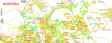 Makiivka-N.png