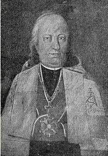 Maksymilian Rylo