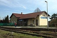 Malá Hraštice, nádraží.jpg