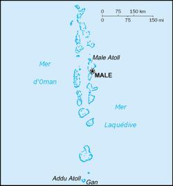 Maldives FR.png