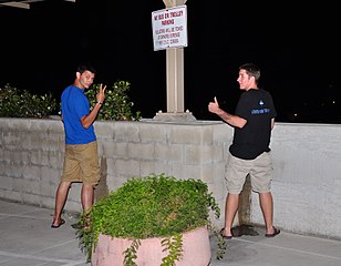 Image result for public urination laws