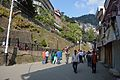 Mall Road - Shimla 2014-05-07 1268.JPG