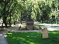 Malostranský hřbitov v r. 2016 (2).jpg