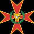 Malta Cyprus Star TT.png