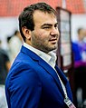 Mamedyarov Shakhriyar profile (30680155211) (cropped).jpg