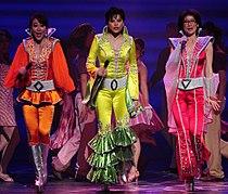 Mamma Mia! picture 01.jpg