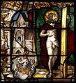 Man-of-Sorrows-Steinfeld-Abbey.jpg