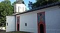 Manastir Sveti Roman 2.jpg