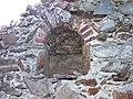 Manastiri Rëgjavc 25.JPG