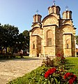 Manastiri i Graçanicës, Kosovë 18.jpg