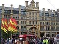 Manchester Day, June 2016 (25).JPG