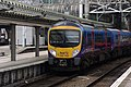 Manchester Piccadilly station MMB 10 185143.jpg