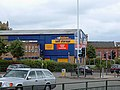 Manchester Road, A62, Oldham - geograph.org.uk - 877174.jpg